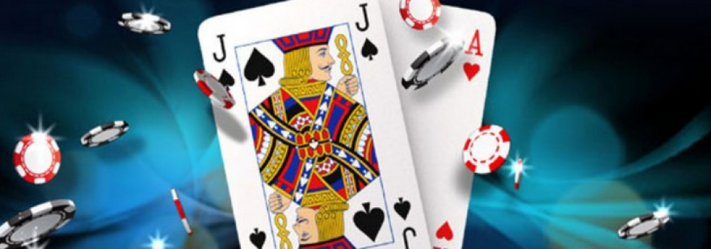 What Are The 4 Best Korean Online Casinos?