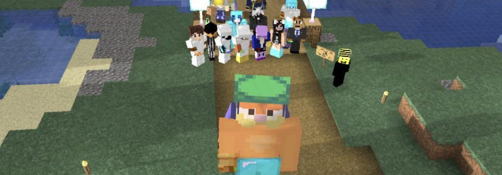 Where Can You Find The Minecraft Server List?
