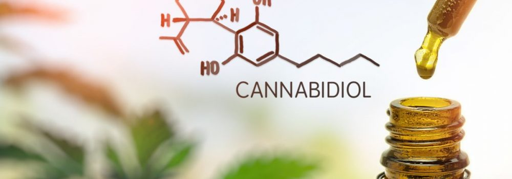 Things you need to know about CBD products